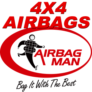 4x4 Airbags Favicon